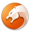 猎豹安全浏览器6.5.115.17642官方正式版
