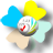 财汇对账防重精灵软件1.1 官方正式版