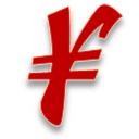 Y2外汇论坛app1.3.10 安卓手机版