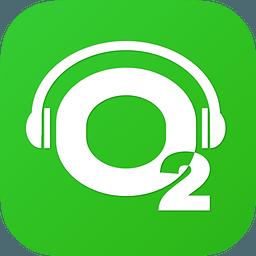 氧气听书5.1.1安卓版