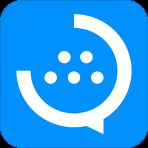 米讯IT人聊天软件1.4.0 安卓手机版