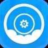 魅族pro6s虚拟按键软件1.8 安卓版