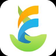 掌上海淀app1.0安卓版