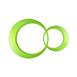 OO分享时间app1.1.5 官网最新版