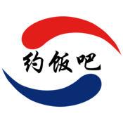 孙尚宫e饭app1.2.99 安卓版