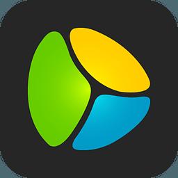 2016年5sing人气票选投票工具网页版