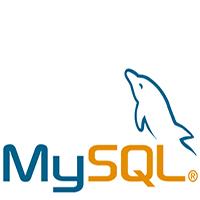 mysql数据库32位【支持win10/win7】5.7.17 官方最新版