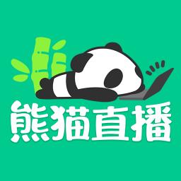 PandaTV 电脑版2.0.1.1058 最新版【王思聪成立熊猫tv】