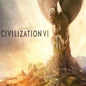 文明6二十四项修改器v1.0.0.38 最新版