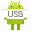 PC端手机ADB驱动安装工具2.0 绿色版