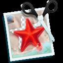 高效抠图软件单文件无需安装版