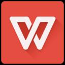 WPS Office安卓版(WPS Office手机版)10.1.3官方最新版