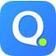 QQ拼音输入法5.6.4103.400qg999钱柜娱乐