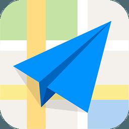 高德地图手机版8.0.0.2083 安卓最新版