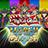 游戏王决斗者遗产四项修改器1.0 绿色免费版
