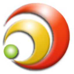 会计从业实操软件2017官方版