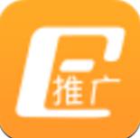 易推广平台1.0 安卓版