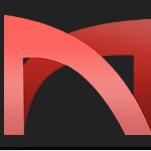 医三维(三维影像重建软件)1.0 最新官方版