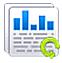 FinalData v2.01.1028免费版 | 误删文件恢复软件