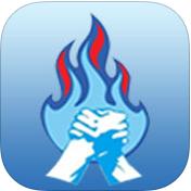 战友商会app1.0 苹果版