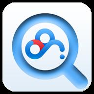 云�P搜索精�`app1.0.9安卓版