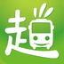 赶趟儿巴士appv1.0.0 安卓版