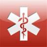 呼和浩特微急救平台1.0 安卓版