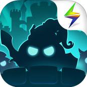 不思议迷宫手游0.0.12最新苹果版