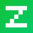 智能表达式(正则表达式生成器)1.0 绿色免费版