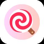 千易软件球球大作战刷棒棒糖辅助1.0安卓版