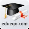 2017考研准考证打印系统官网版