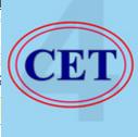2016cet4英语考点预测试题大全doc格式免费版