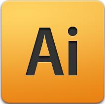 Astute graphics plugins(AI创意插件包)1.1.4 最新破解版【附注册码】