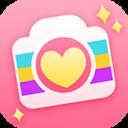 南瓜色妆容app