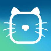 猫咪自拍神器(Candid)1.0 安卓中文免费版