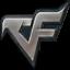 CF凌枫变态插件1.0 绿色免费版