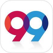 99广场舞3.0.2苹果免费版