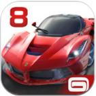 速度与激情8手游1.0 苹果版