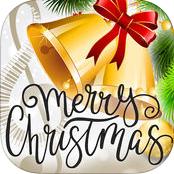 2016圣诞节手机壁纸app1.0安卓免费版
