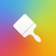 小米刘海iOS主题1.1.0安卓版