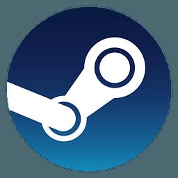 Steam Mover(迁移Steam安装游戏)0.1 绿色版