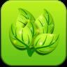 智慧农业气象app0.0.9安卓最新版