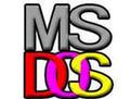 MsDos操作系统