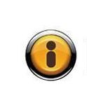 网维大师7.1.6.0VIP破解版