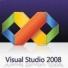 Microsoft Visual C++ 6.0 简体中文企业版