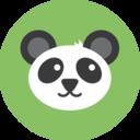 99熊猫TV无限弹幕无限人气软件1.7 免费最新版
