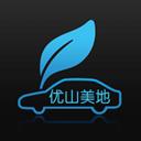 车载净化app1.0.1安卓版
