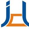 长风施工项目动态成本管理系统11.0 官方最新版
