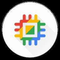 浆果快跑app1.0安卓免费版
