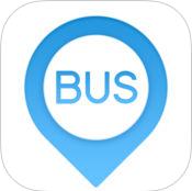 车来了手机版5.31.0 IOS免费版